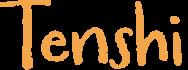 Tenshi Restaurant